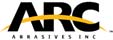arc_abrasives