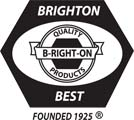 brighton_best