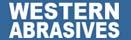 western_abrasives